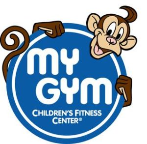 My_Gym_Logo