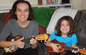 Nicole-ukulele1