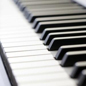 grand-piano.png__600x600_q85_crop_subsampling-2_upscale