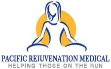 pacific-rejuve-logo-blue-med