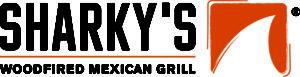 sharkys_logo