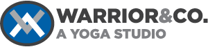 warrioryoga-logo